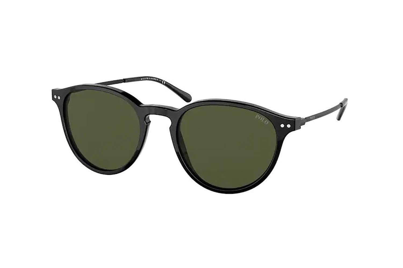 ΓυαλιάPolo Ralph Lauren4169500171