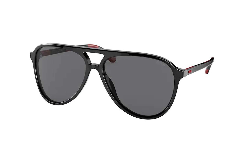ΓυαλιάPolo Ralph Lauren4173500187