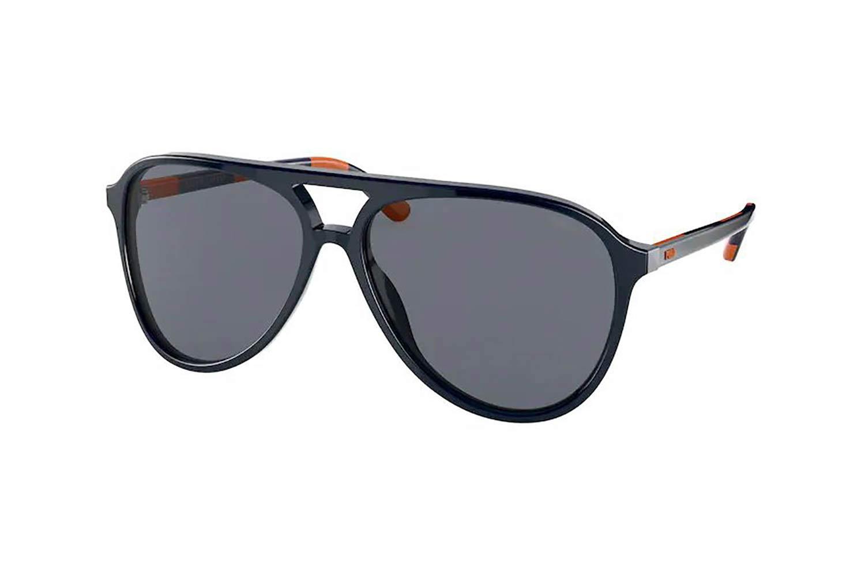 ΓυαλιάPolo Ralph Lauren4173590587