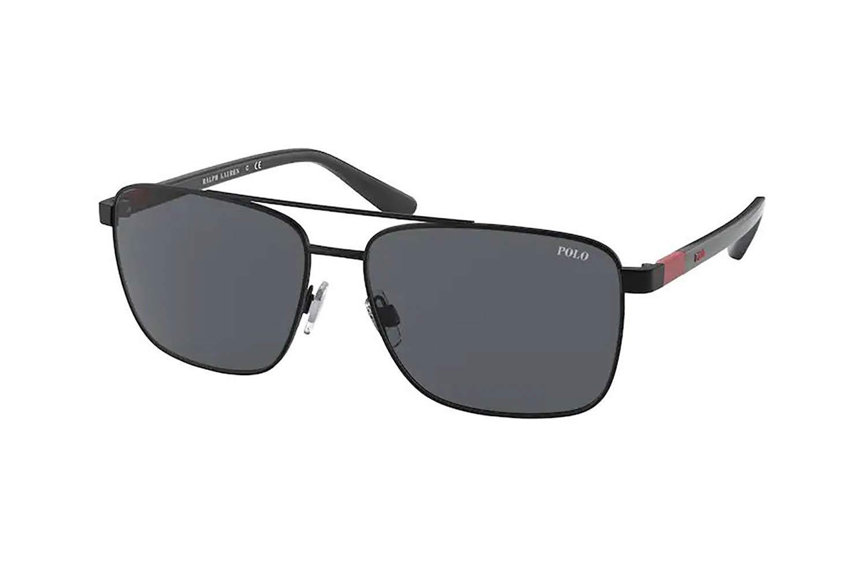 ΓυαλιάPolo Ralph Lauren3137926787