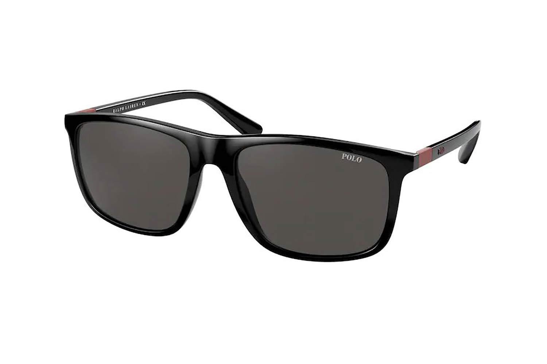 ΓυαλιάPolo Ralph Lauren4175500187