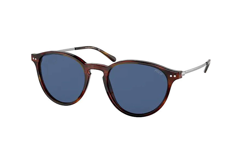 ΓυαλιάPolo Ralph Lauren4169500780