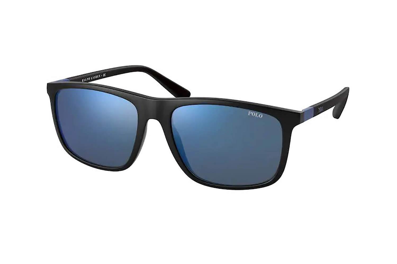 Polo Ralph Laurenμοντέλο4175στοχρώμα528455
