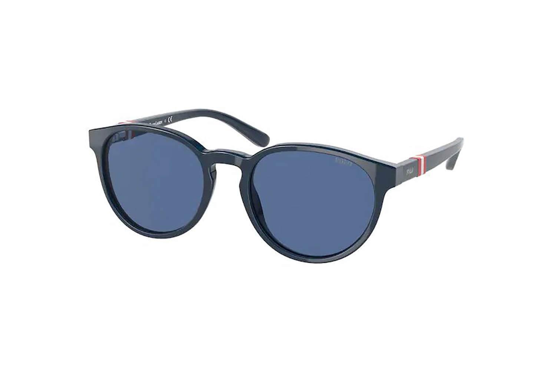 ΓυαλιάPolo Ralph Lauren9502593380
