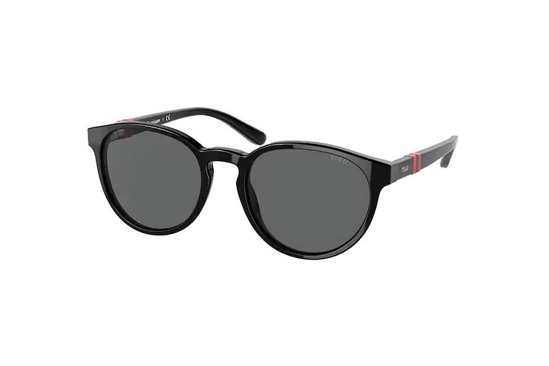 ΓυαλιάPolo Ralph Lauren9502500187