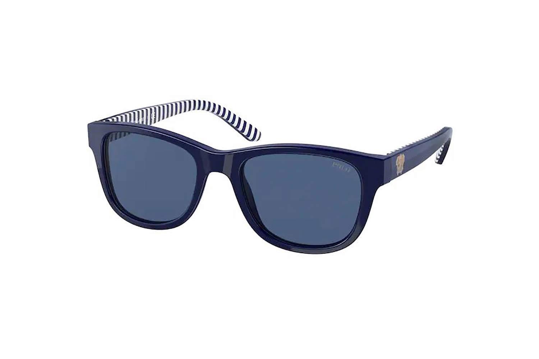 ΓυαλιάPolo Ralph Lauren9501593580