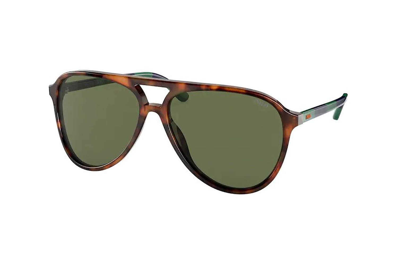 ΓυαλιάPolo Ralph Lauren4173501771