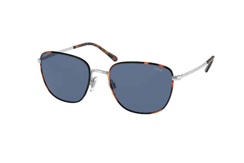 ΓυαλιάPolo Ralph Lauren3134900180