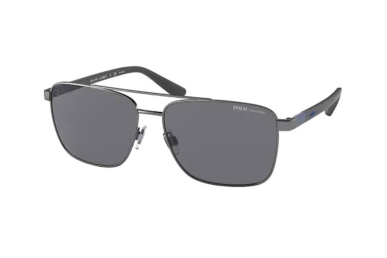 ΓυαλιάPolo Ralph Lauren3137900281