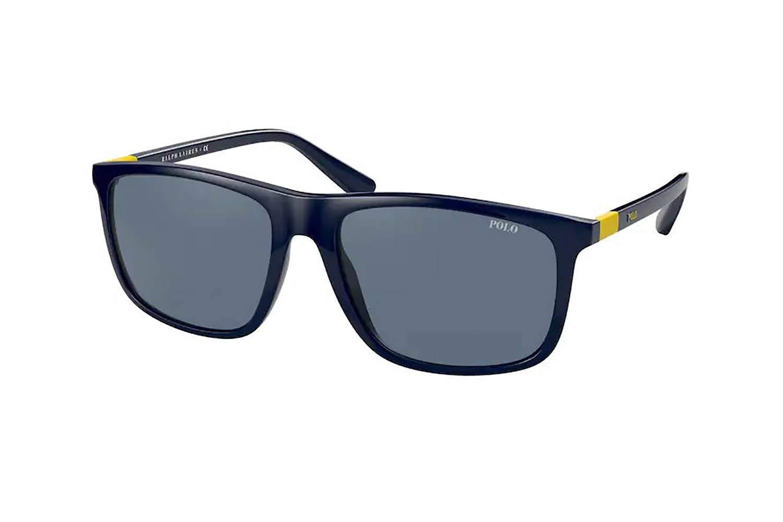ΓυαλιάPolo Ralph Lauren4175562080