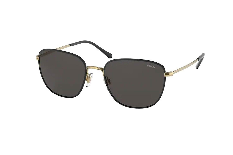 ΓυαλιάPolo Ralph Lauren3134900487