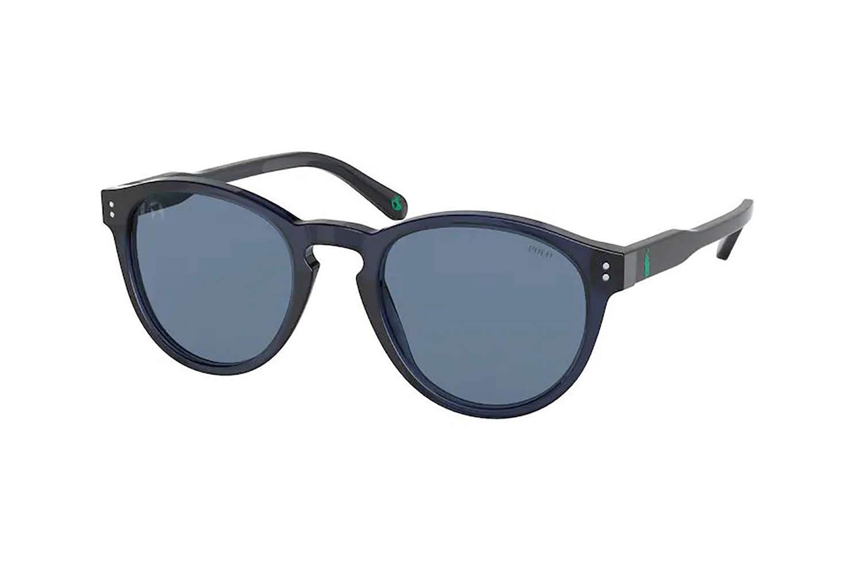 Polo Ralph Laurenμοντέλο4172στοχρώμα595580