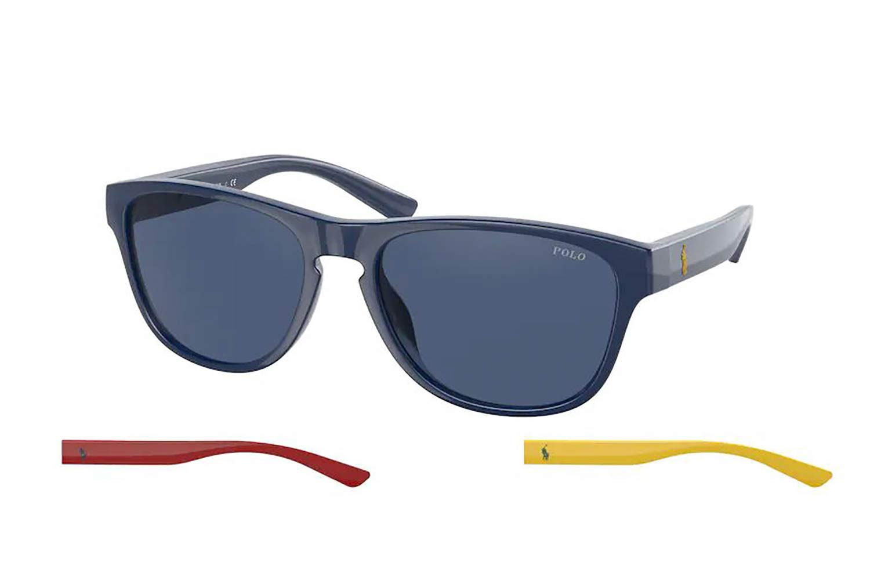 Polo Ralph Laurenμοντέλο4180U στοχρώμα562080