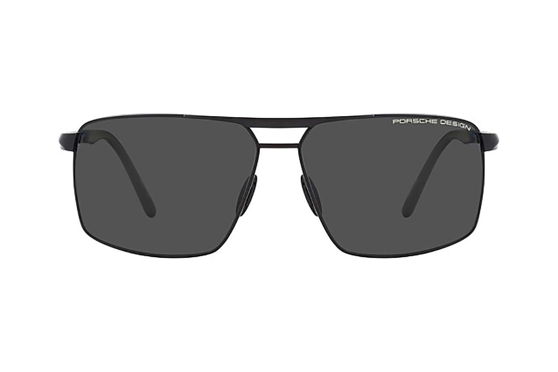 Porsche DesignP8918