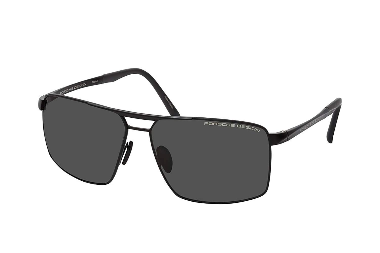 ΓυαλιάPorsche DesignP8918A