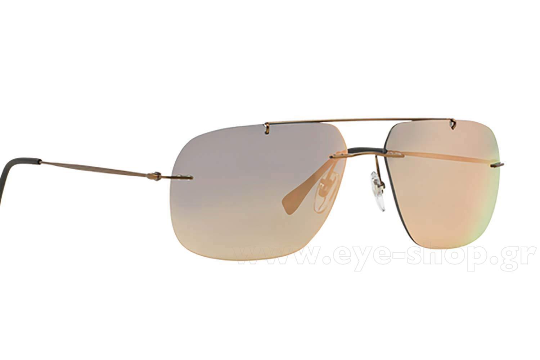 ΓυαλιάPrada Sport55PSROU2D2