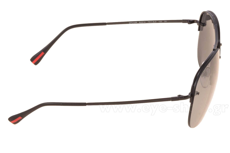 Prada Sportμοντέλο50RSστοχρώμα7AX5L0