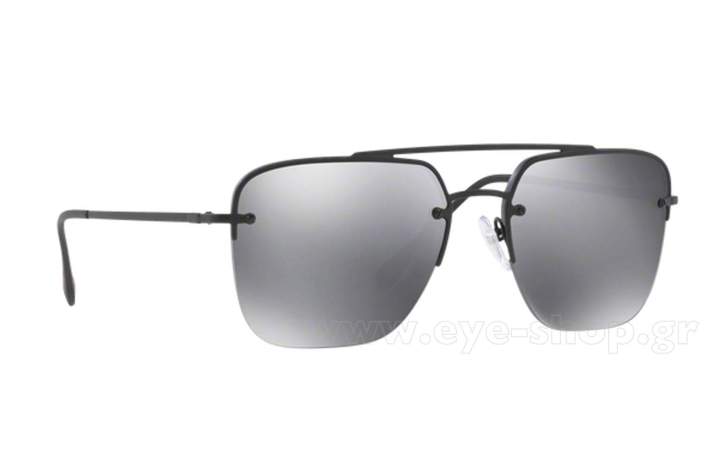 ΓυαλιάPrada Sport54SSDG05L0