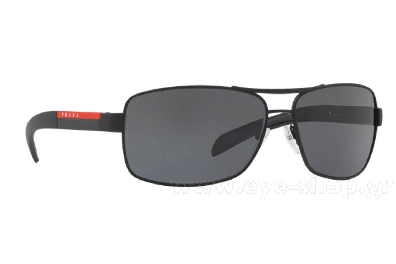 Γυαλιά Prada Sport 54IS DG05Z1 polarized