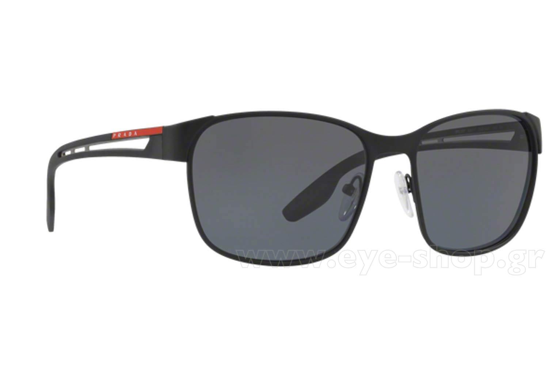 ΓυαλιάPrada Sport52TSDG05S0