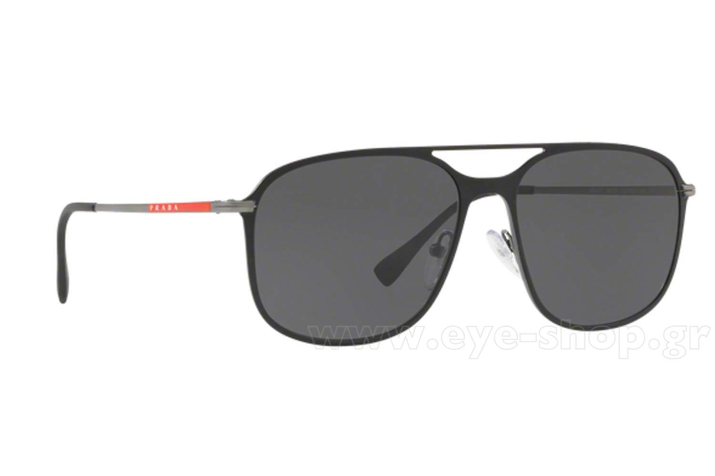 ΓυαλιάPrada Sport53TSDG05S0