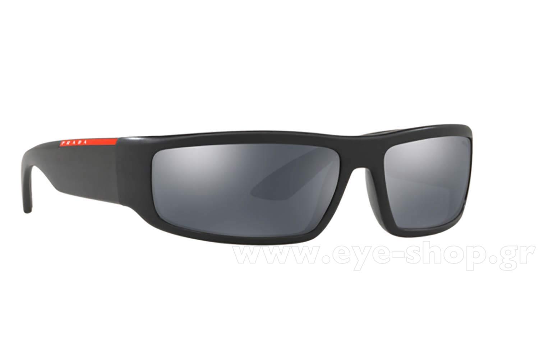 ΓυαλιάPrada Sport02US1BO5L0