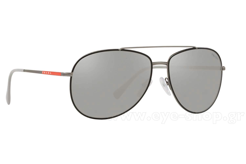 ΓυαλιάPrada Sport55US6BJ2B0