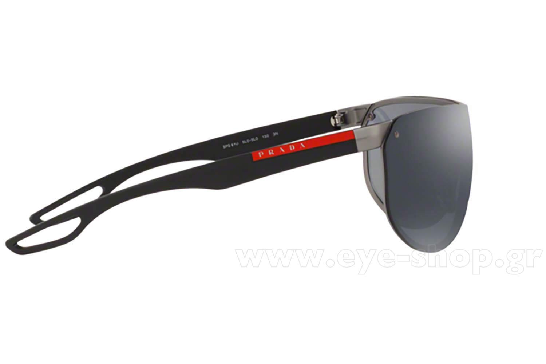 Prada Sportμοντέλο61USστοχρώμα5L05L0