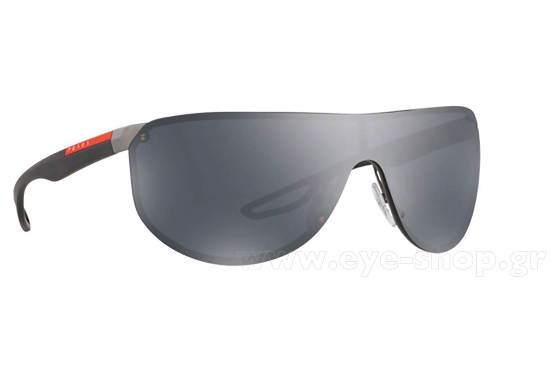 ΓυαλιάPrada Sport61US5L05L0