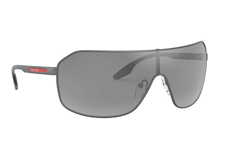 ΓυαλιάPrada Sport53VSTWW2B0