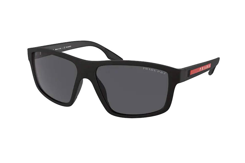 ΓυαλιάPrada Sport02XSDG002G