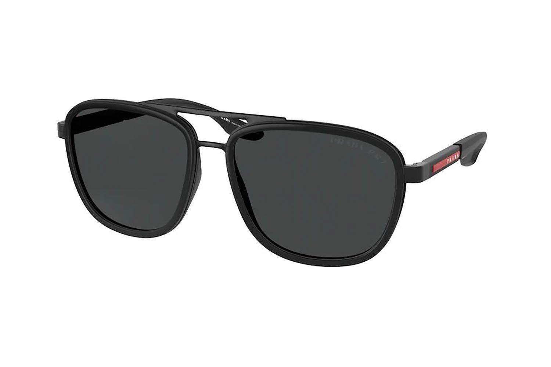 ΓυαλιάPrada Sport50XS08O02G