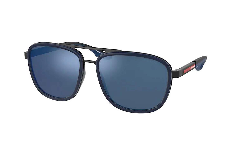 ΓυαλιάPrada Sport50XS02P04I