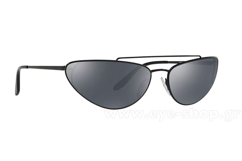 ΓυαλιάPrada62VS1AB5L0