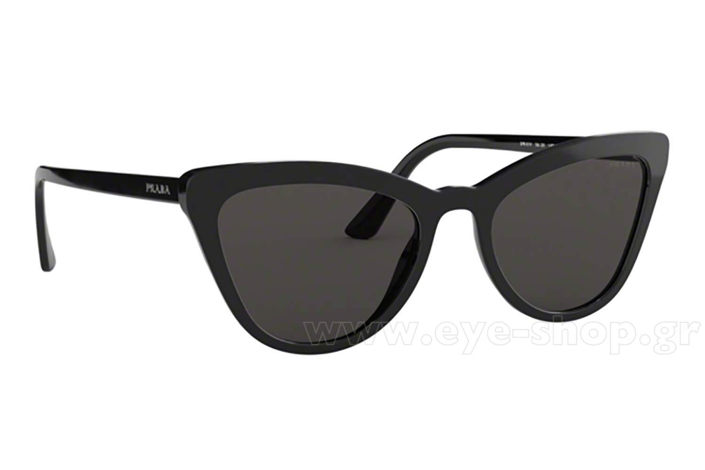 ΓυαλιάPrada01VS1AB5S0