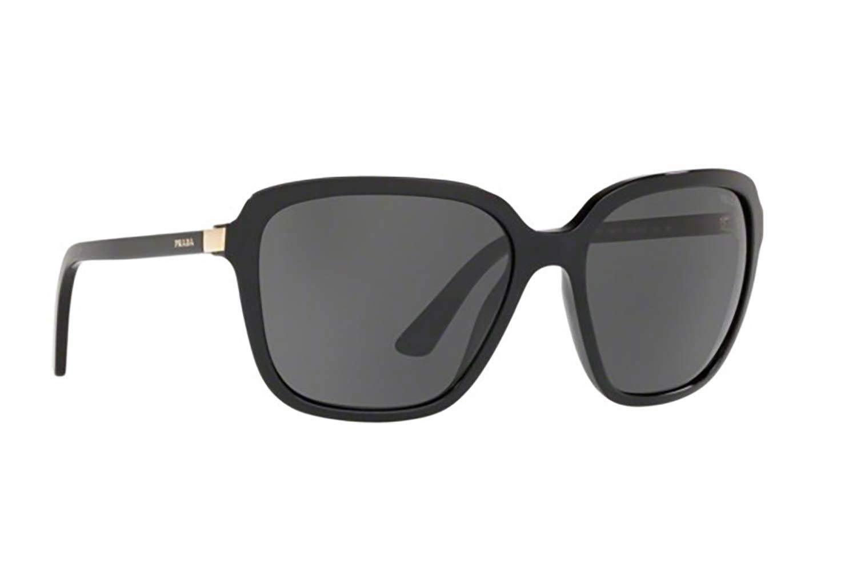 ΓυαλιάPrada10VS1AB5S0