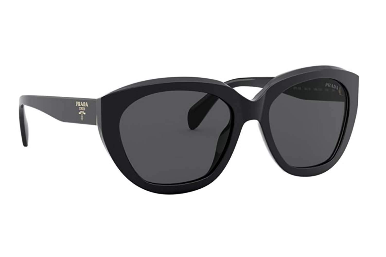 ΓυαλιάPrada16XS1AB5S0