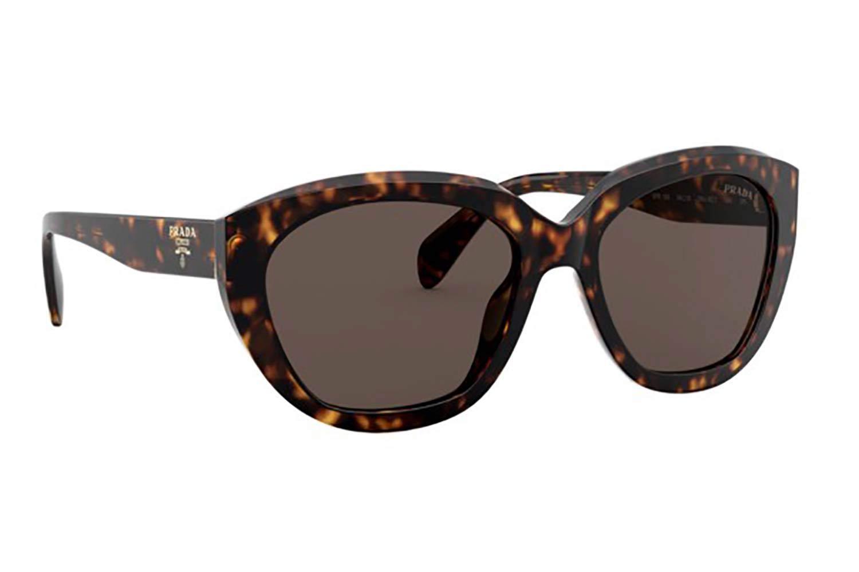 ΓυαλιάPrada16XS2AU8C1