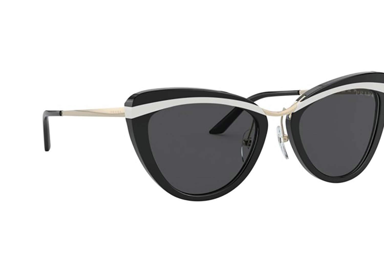 ΓυαλιάPrada25XSYC45S0