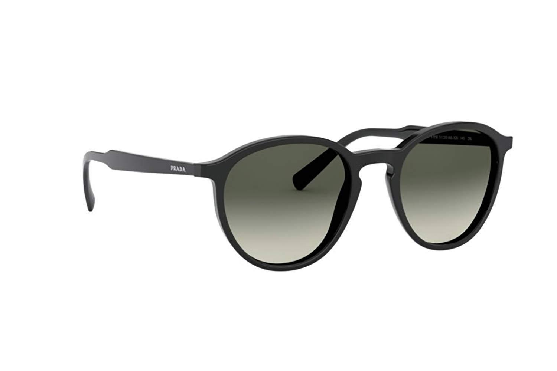 ΓυαλιάPrada05XS1AB2D0