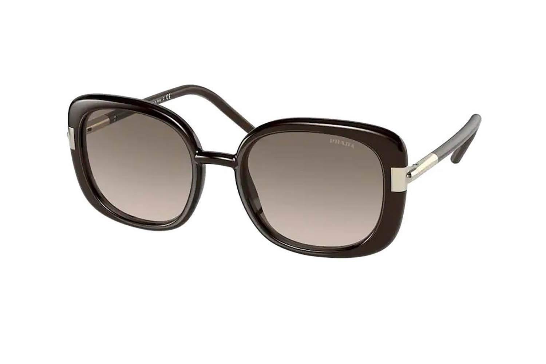 ΓυαλιάPrada04WS05M3D0