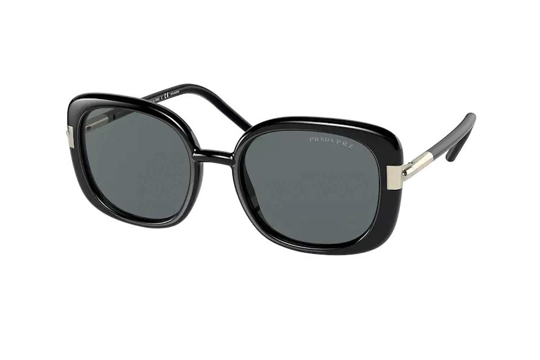 ΓυαλιάPrada04WS1AB5Z1