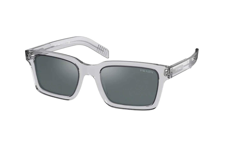 ΓυαλιάPrada06WSU4301A