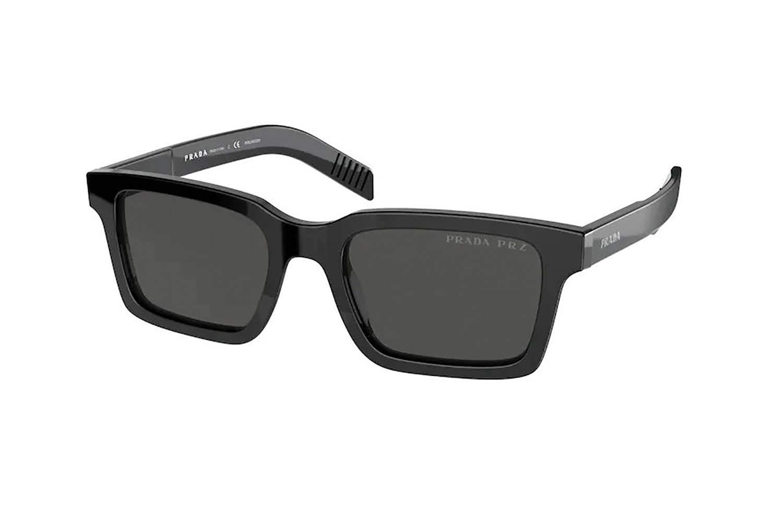 ΓυαλιάPrada06WS1AB08G