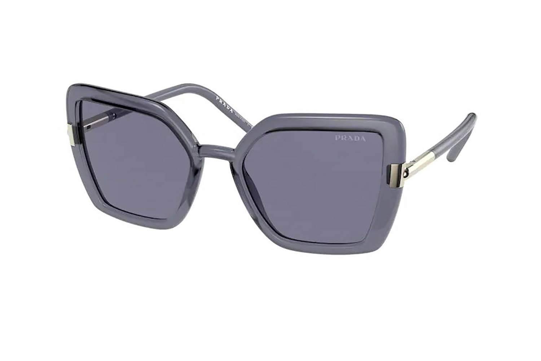 ΓυαλιάPrada09WS06M420
