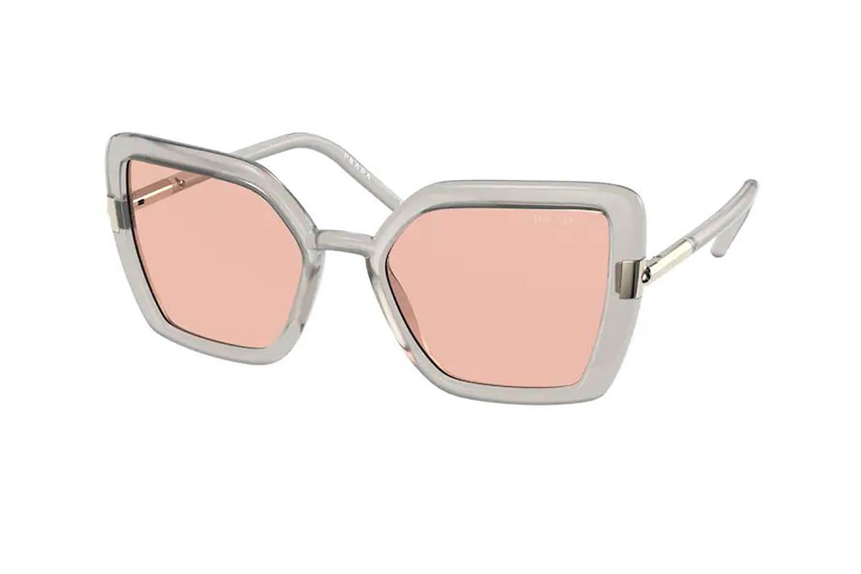 ΓυαλιάPrada09WSTWH03F
