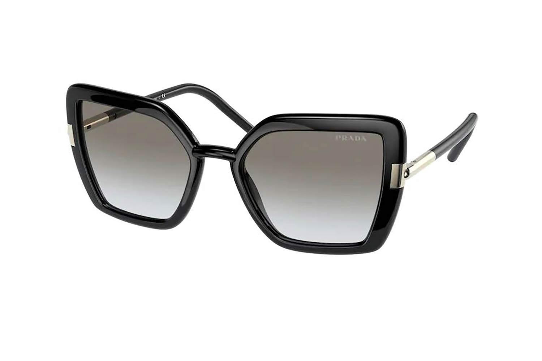 ΓυαλιάPrada09WS1AB0A7