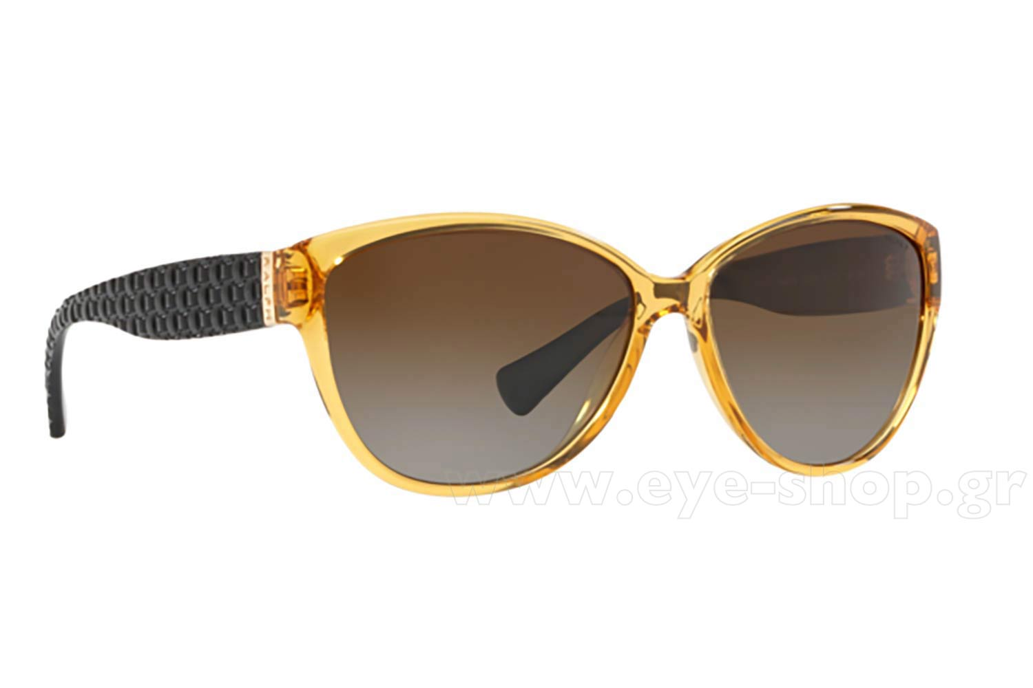 Γυαλιά Ralph By Ralph Lauren 5176 1031T5 polarized