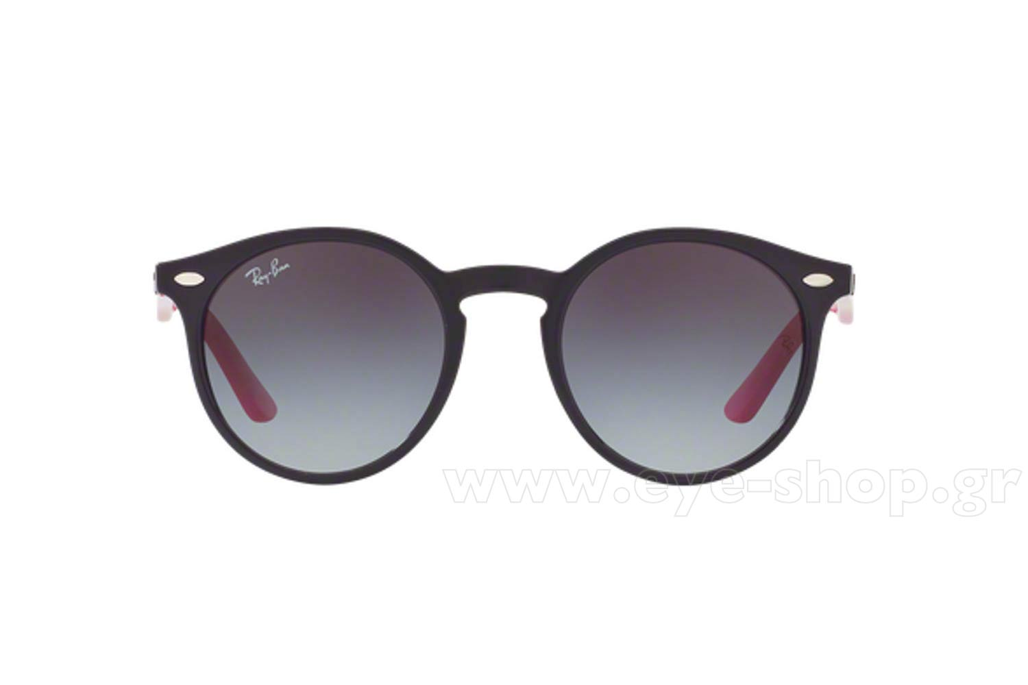 Rayban Junior 9064S