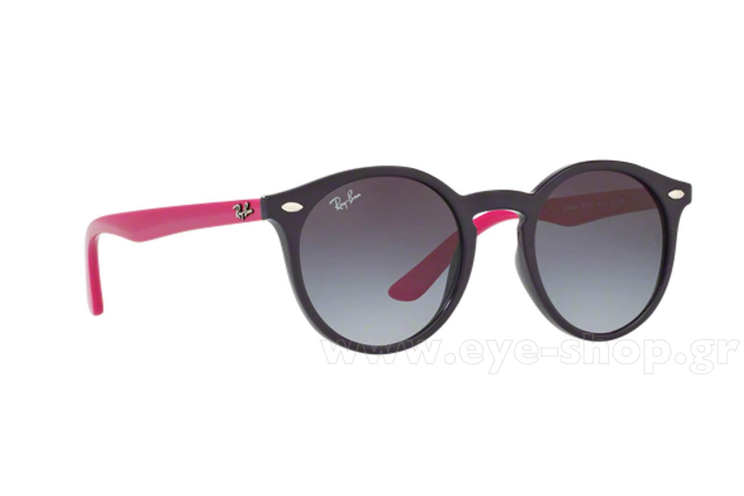 Γυαλιά Rayban Junior 9064S 70218G